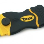 Titan-12031-Mini-Razor-Scraper-0