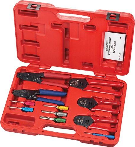 Tool-Aid-18700-Master-Terminal-Tool-Kit-0
