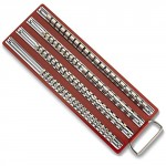 Tooluxe-03966L-Heavy-Duty-80-Piece-Socket-Tray-Rack-with-14-38-and-12-Rails-0
