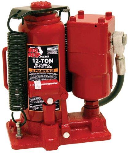 Torin-Hydraulic-Air-Jack-12-Ton-0