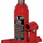 Torin-Hydraulic-Bottle-Jack-50-Ton-0