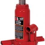 Torin-T90603-Hydraulic-Jack-6-Ton-0