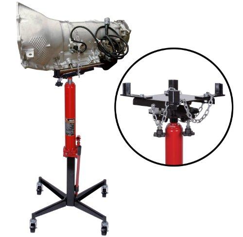 Torin-TRA4053-Pedestal-Transmission-Jack-12-Ton-Capacity-0-0