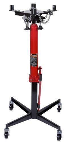 Torin-TRA4053-Pedestal-Transmission-Jack-12-Ton-Capacity-0
