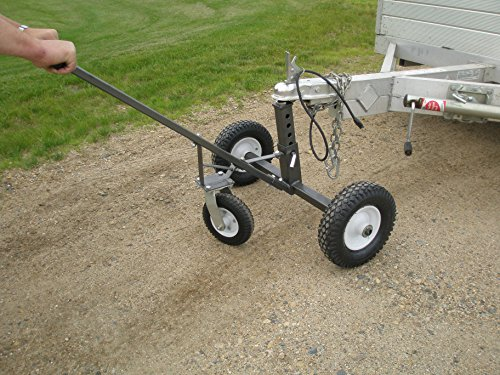Tow-Tuff-Adjustable-Trailer-Dolly-with-Caster-0