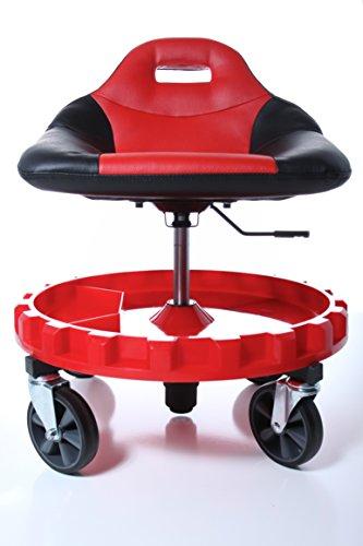 Traxion-2-700-ProGear-Mobile-Gear-Seat-0-0