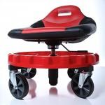 Traxion-2-700-ProGear-Mobile-Gear-Seat-0-1