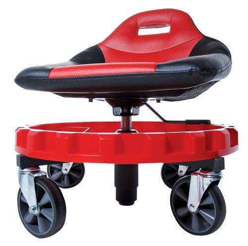 Traxion-2-700-ProGear-Mobile-Gear-Seat-0