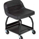 USA-Made-Professional-HD-Mechanics-Seat-HRS-by-Whiteside-Manufacturing-0