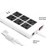 Universal-Power-Strip-6-Outlets-0-0