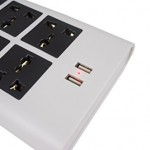 Universal-Power-Strip-6-Outlets-0-1