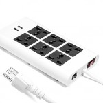 Universal-Power-Strip-6-Outlets-0