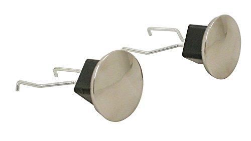 VINTAGE-STYLE-HUB-CAP-PULLER-dune-buggy-vw-baja-bug-0