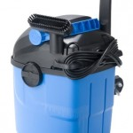 Vacmaster-VP205-Portable-WetDry-Vacuum-25-Gallon-20-Peak-HP-Motor-0-0