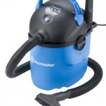 Vacmaster-VP205-Portable-WetDry-Vacuum-25-Gallon-20-Peak-HP-Motor-0