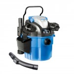 Vacmaster-VWM510-Wall-Mount-WetDry-Vacuum-Powered-by-Industrial-2-Stage-Motor-with-Remote-Control-5-Gallon-5-Peak-HP-0