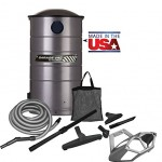 VacuMaid-GV50PRO-Professional-Wall-Mounted-Utility-Vacuum-with-50-ft-Hose-and-Tools-0