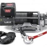WARN-M8000-8000-lb-Winch-0