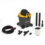 WORKSHOP-Wet-Dry-Vac-WS1600VA-High-Capacity-Wet-Dry-Vacuum-Cleaner-16-Gallon-Shop-Vacuum-Cleaner-65-Peak-HP-Wet-And-Dry-Vacuum-0