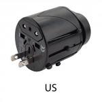 WOVTE-High-Performance-Universal-UKEU-AU-to-US-Adapter-Travel-Power-Adapter-Convert-0-1