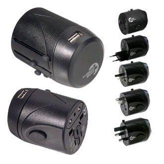 WOVTE-High-Performance-Universal-UKEU-AU-to-US-Adapter-Travel-Power-Adapter-Convert-0