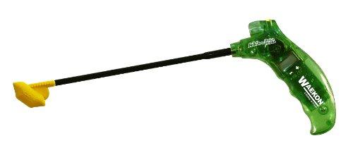 Waekon-76760-kVArc-Quick-Probe-0