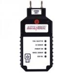Waekon-Industries-75011-Auto-wave-Demo-Unit-0
