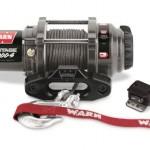 Warn-Vantage-2000-S-Winch-2000-lb-Capacity-0