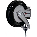 Wolflube-Automatic-Hose-Reel-for-Grease-14in-Diameter-0