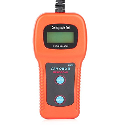 Xtool-U480-CAN-BUS-OBD2-Scanner-Car-Diagnostics-Tool-Engine-Code-Reader-With-LCD-Display-for-OBD-II-Vehicles-Orange-0-0