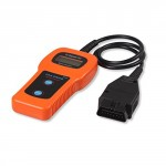 Xtool-U480-CAN-BUS-OBD2-Scanner-Car-Diagnostics-Tool-Engine-Code-Reader-With-LCD-Display-for-OBD-II-Vehicles-Orange-0-1