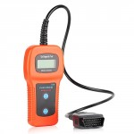 Xtool-U480-CAN-BUS-OBD2-Scanner-Car-Diagnostics-Tool-Engine-Code-Reader-With-LCD-Display-for-OBD-II-Vehicles-Orange-0