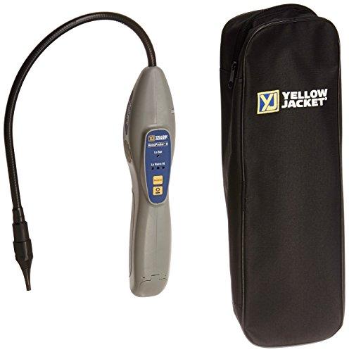 Yellow-Jacket-69354-AccuProbe-II-Leak-Detector-0-0