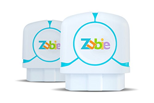 Zubie-Makes-Driving-Easier-Safer-and-Less-Expensive-0